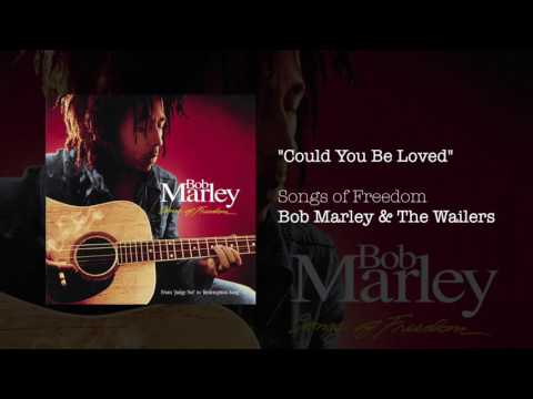 download lagu Could You Be Loved - Bob Marley  Songs Of Freedom 1992 gratis