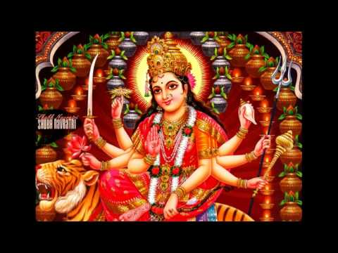 Gayatri Mantra Om bhur bhuva swaha  in beautiful voice