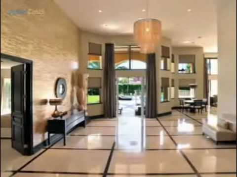 Luxury Homes In Florida Fat Joe House For Sale Youtube