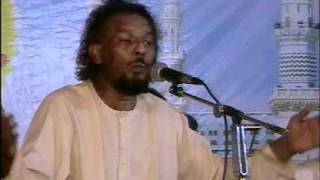 download lagu Ya Ghaus Pak Aj Karam Karo - Haider Hassan.dat gratis