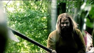 1066, Channel 4 (UK) Trailer, 40