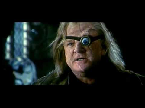 Hp4 harry potter et la coupe de feu extrait 1 vf youtube - Harry potter et la coupe de feu film complet vf ...