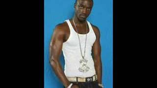 Watch Akon Senegal video