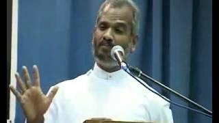 Sound Thoma - നിങ്ങള് കേട്ട് കാണുകയില്ല ഇത്ര മനോഹരം അയ പ്രസംഗം   Christian Message by Rev.Dr.P.P.Thomas 2014