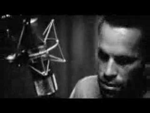 Jack Johnson - Angel