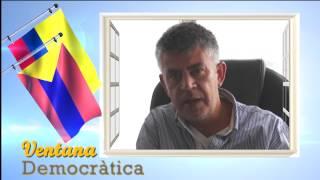 C 103   LUCIO RODRIGUEZ