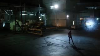 kid flash disappears, flash vs speed god