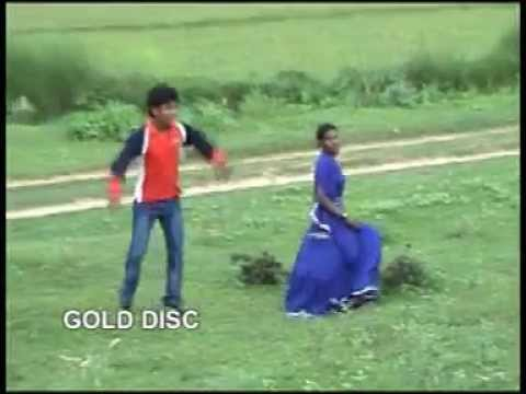 Latest Santhali Video | Amah Soutay | Santhali Hits video
