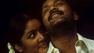Vignesh and Lakshana's first night | Eesa