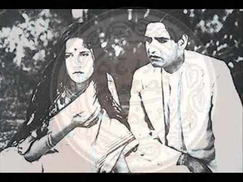 Balam aaye baso more man mein...vocal by DK Sharma