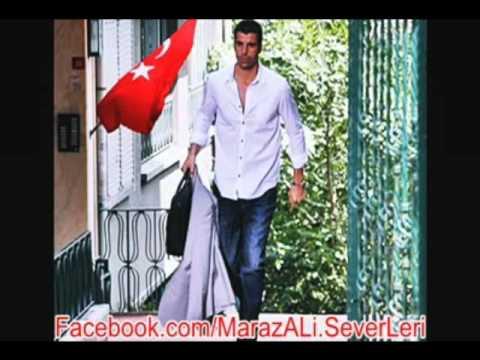 Adanali 3 Sezon Muzik (Maraz Ali) 2010