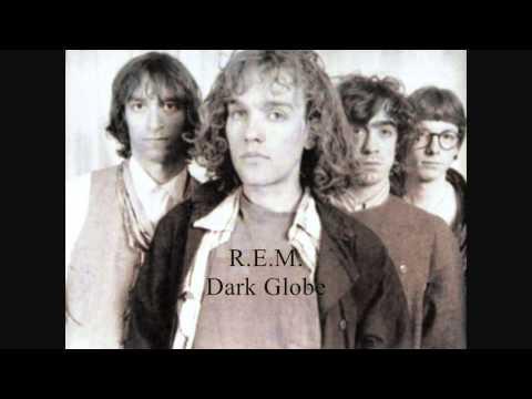 Rem - Dark Globe