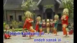 Download Lagu minang,,,,,,tari pasambahan Gratis STAFABAND