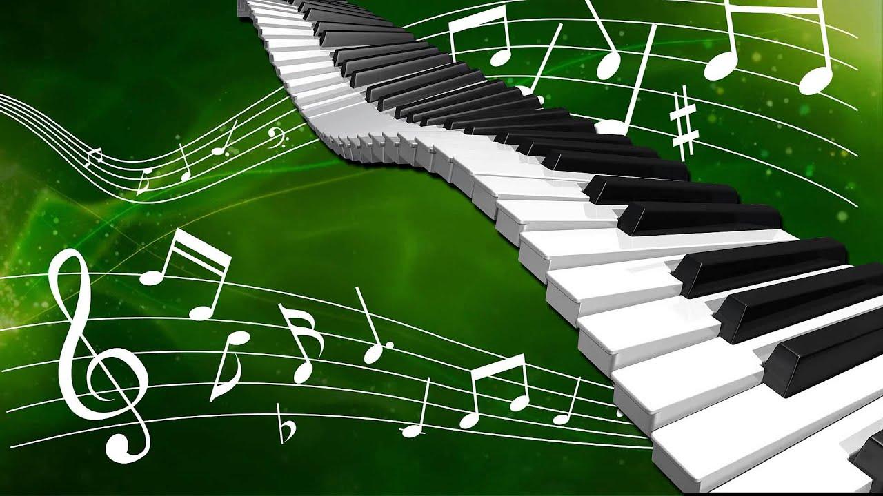 Скачать перебивка для музыки