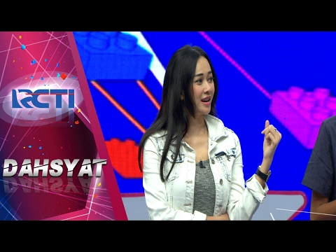 download lagu Ada Kejutan Untuk Aura Kasih Di Dahsyat Dahsyat 8 Februari 2017 gratis