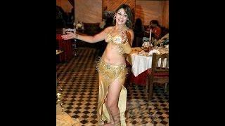 شاهد  فضيحة منى فتو : رقص فاضح للممثلة المغربية منى فتو/  fadihat mona fatto HD