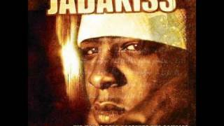 Watch Jadakiss Keep Ya Head Up video