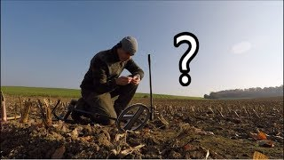 THRILLING DISCOVERIES!!! Metal Detecting Germany Nr.130