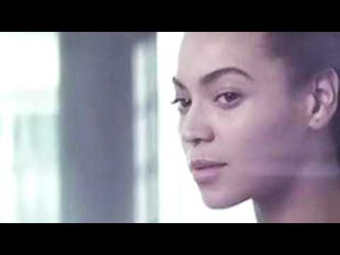 Beyonce - Halo (Acapella) (Full)