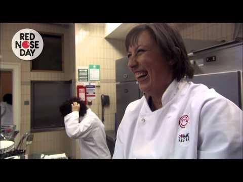 masterchef-part-1.html