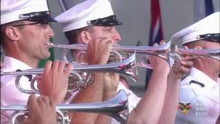 Us Military Academy Concert Band