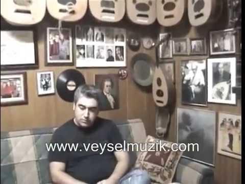 Ölüyorum Kederimden  Alp Arslan Erhan Beydanol K
