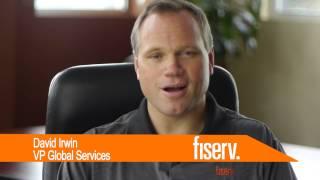 Fiserv Corporate Video