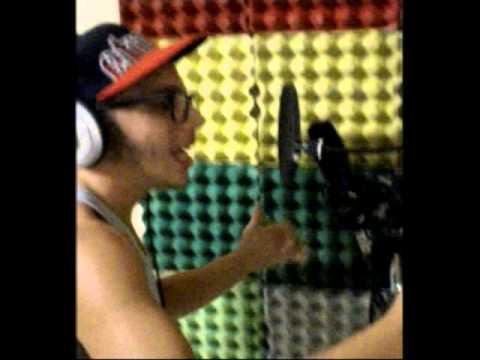 Ciao fratè - Bronx mc feat. Skeggia mc [street video]