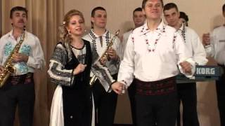 Puiu Codreanu si Ionela Pascu  - Ce le place la barbati