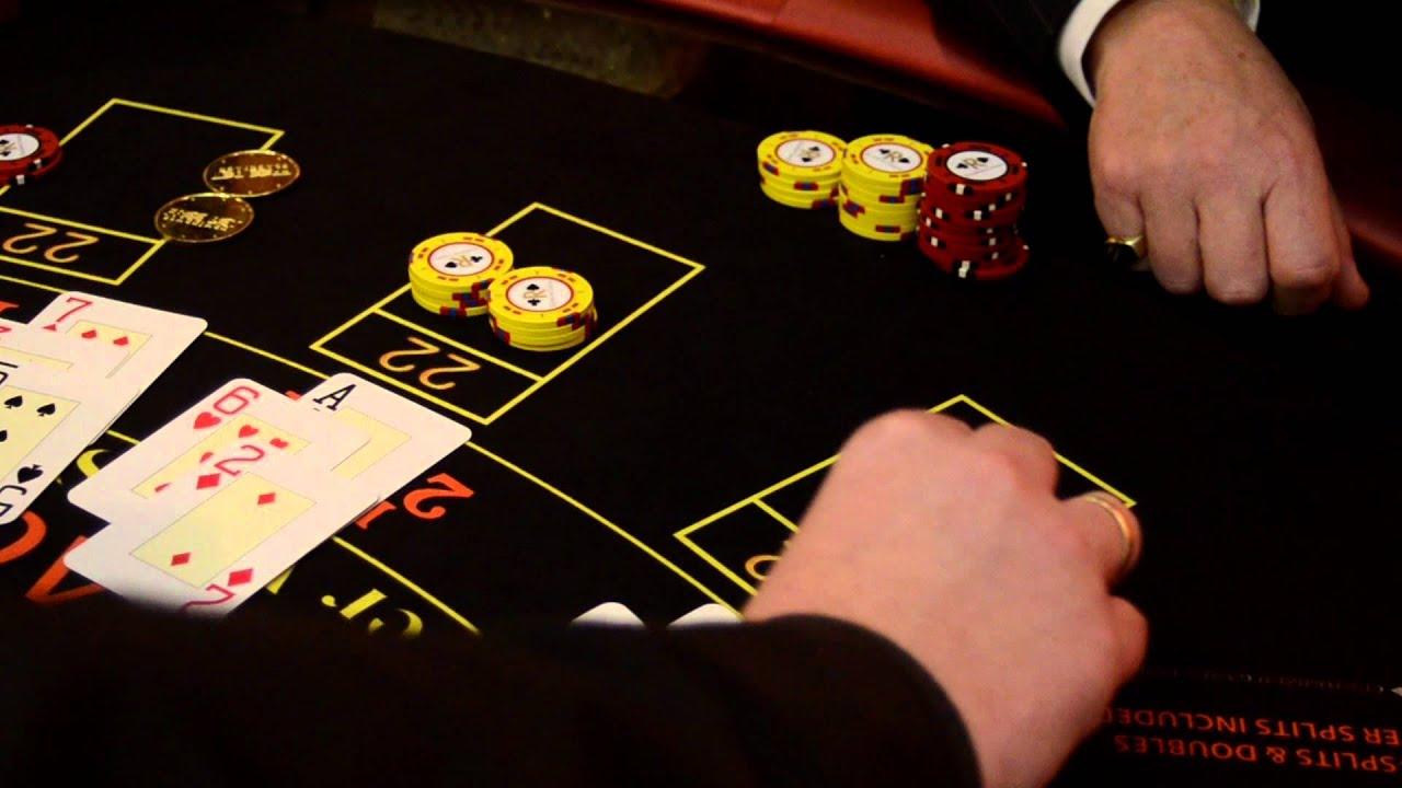 Coast casino pick the pros david schwartz gambling problem