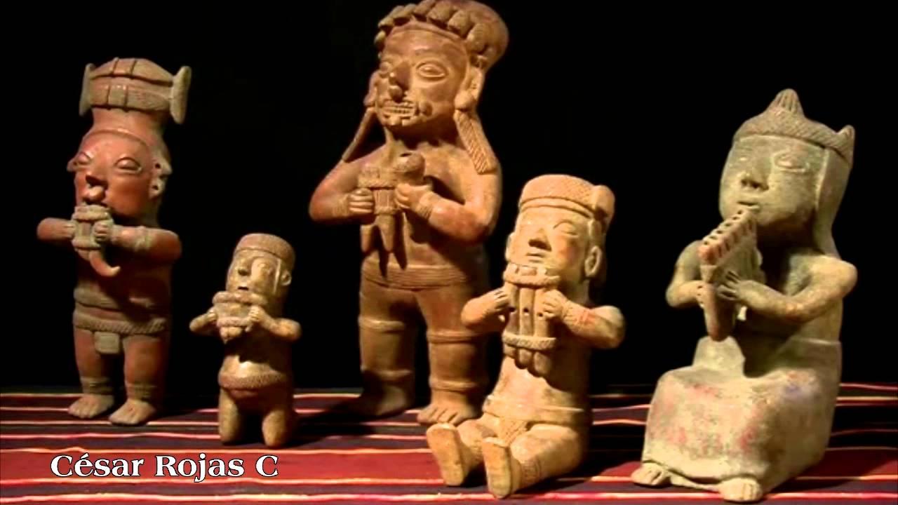 la cultura della ceramica a montelupo essay Study of clothing online shopping essay 1847 words - 7 pages culture, religion, and lifestyle la cultura della ceramica a montelupo.