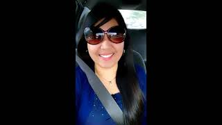 dubsmash remix disco dance techno feat Dina Driving Music Pop Rock Upbeat