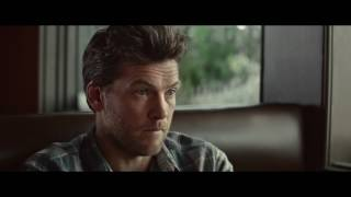 THE SHACK -   OFFICIAL SHORT TRAILER [HD]