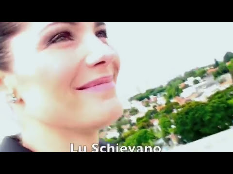 Pocketfilme a.k.a. Lu Schievano - DNA