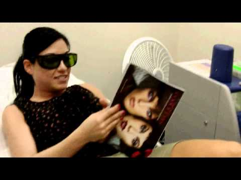 Ideal Image -DJ Video- South Florida 97.9 WRMF Deena Lang