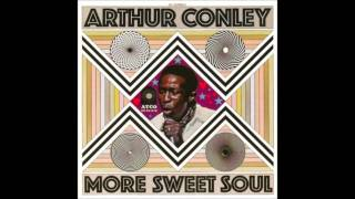 Watch Arthur Conley Sweet Soul Music video