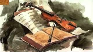 MUSICA CRISTIANA-INSTRUMENTAL RELAJANTE