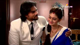 Uttaran - ???? - 11th Feb 2014 - Full Episode(HD