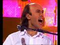 IRISH DANCE SET.Carlos Nuñez [video]