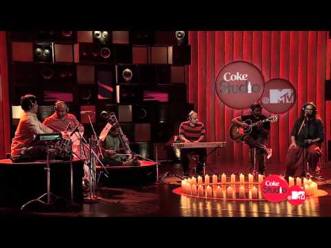 Malhar Jam - Agam Coke Studio  MTV Season 2