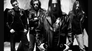 Watch Forever Storm Battle Cry video