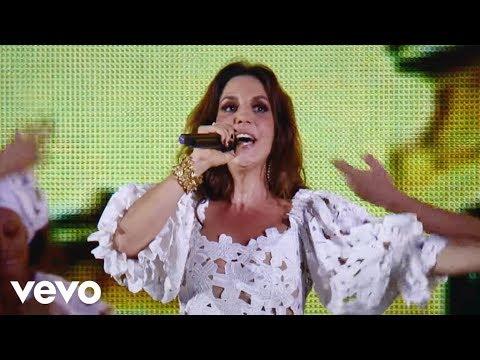 download lagu Ivete Sangalo - Adeus Bye Bye gratis