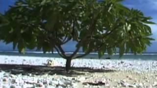 フェニックス諸島