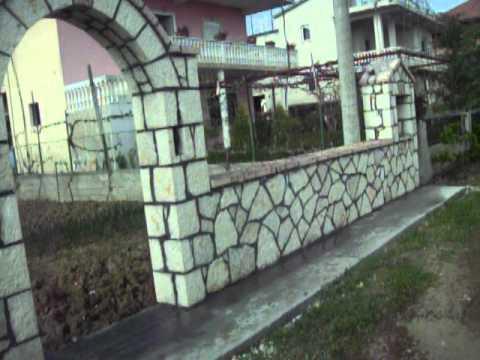 Mure guri