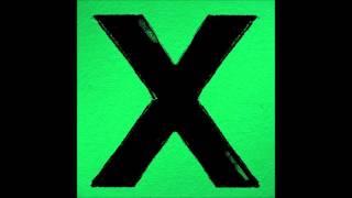 download lagu Ed Sheeran - Photograph Acoustic gratis