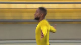 Wellington Phoenix vs Central Coast Mariners: Hyundai A-league 2014/15 (Round 26)