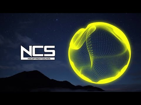 Cartoon - Your Stories (feat. Koit Toome) [NCS Release]