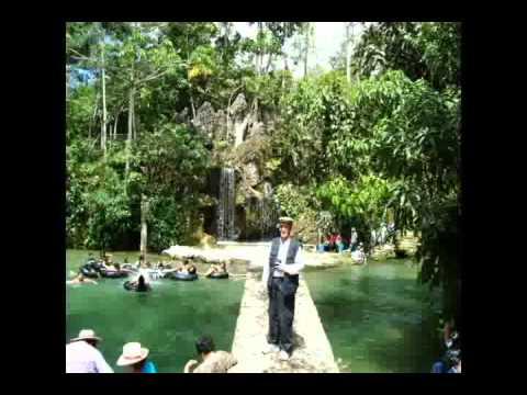 CAM CUSCO Tour Tarapoto,Moyobamba,Kuelap,Chachapoyas ets