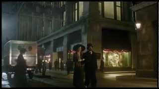 Mr Selfridge Series 1: Teaser Trailer (2013)