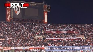 River 3 vs Def  y Justicia 0   Video destacado